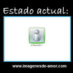 Estado: disponible – Imagen para Facebook o Google plus