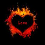 Imágenes de corazones para regalar
