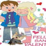 Imágenes para el día de San Valentín  (2013)
