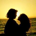 Imágenes de parejas enamorados