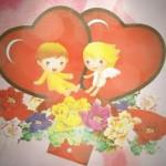 Imágenes de amor para descargar gratis