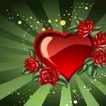 imagenes de amor gratis para bajar