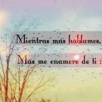 Imagenes con Frases de amor hermosas para facebook