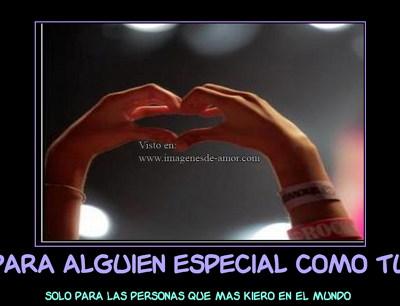 imagenes de amor para alguien especial4