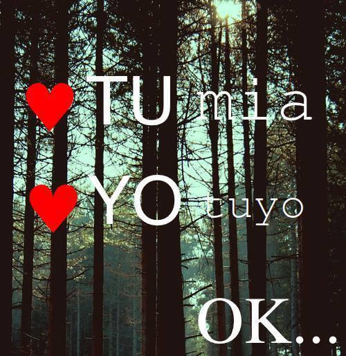 Imagenes De Amor Y Corazones Para Portada De Facebook