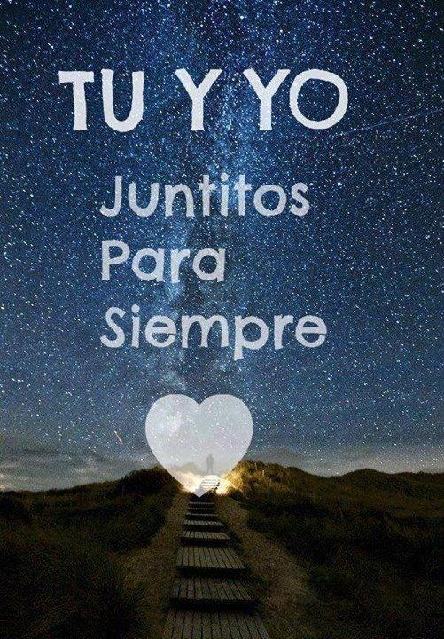 http://www.imagenesde-amor.com/wp-content/uploads/2014/02/Descargar-im%C3%A1genes-para-el-14-de-febrero-del-2014-junsto-para-siempre.jpg