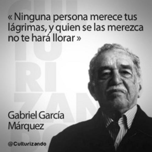 100 ano soledad jose garcia marquez: