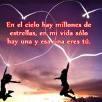 Textos de Amor Super Lindos-1