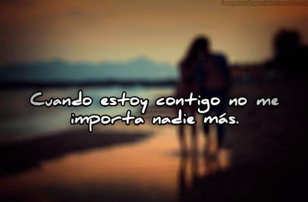 #ImagenesDeAmor Imagenes de Amor Para Dedicar Al Amor de mi vida http://www.