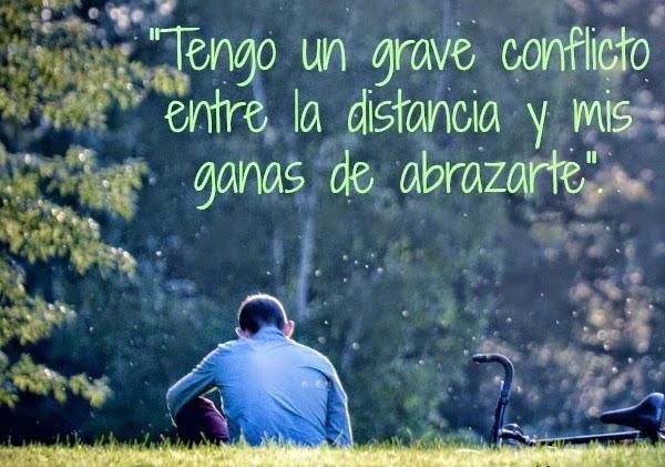 -Imágenes de la distancia no es obstaculo-2