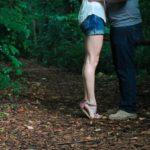 Amor a escondidas ¿es malo?