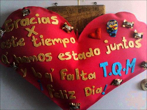 detalle-de-amor-corazon