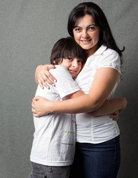 madre-cuida-hijo