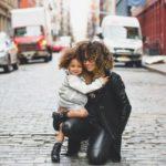 Amor a la madre: Tips para demostrarlo