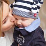 5 Maneras de que tus hijos sientan que los amas