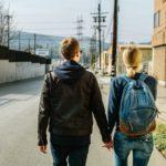 Ideas para decirle frases tiernas a tu pareja