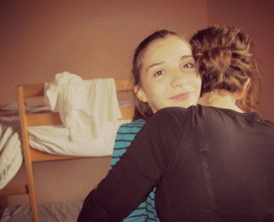 abrazar-una-persona