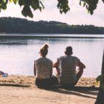 7 maneras para descubrir si tu novio te es infiel