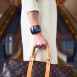 Tips para vestirse a la moda sin gastar mucho