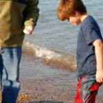 Razones para hacerle caso a tu padres y dejar esa relación