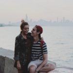 ¿Qué pasa en nuestro cerebro cuando nos enamoramos?