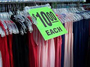 precios-de-ropa