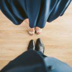 Consejos para cuando se inicia a salir con alguien