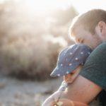 Consejos para demostrarle amor a tu papá