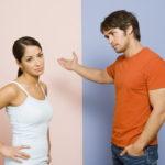 ¿Debería encontrar una pareja con mi misma personalidad?