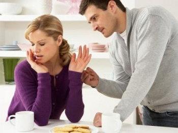 tu-esposo-no-es-adivino