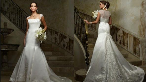 vestido-de-novia-imagen