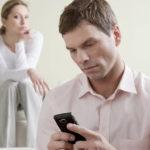 Tips para evitar discusiones con mi novio