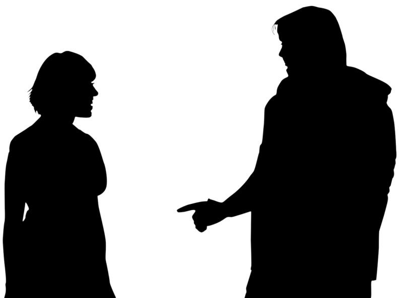 como-evitar-discusiones-con-mi-novio
