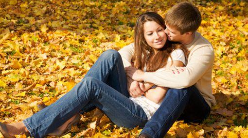como-mantener-una-relacion-durante-el-noviazgo-2