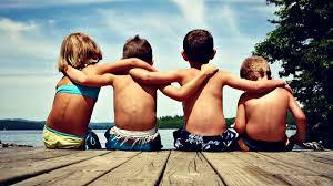 cuanto-tiempo-debe-durar-una-amistad