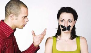 tips-para-evitar-conflictos-con-tu-pareja-2