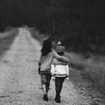Aprende a cultivar una amistad verdadera