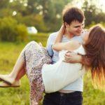 Mantener una relación amorosa con mi esposo