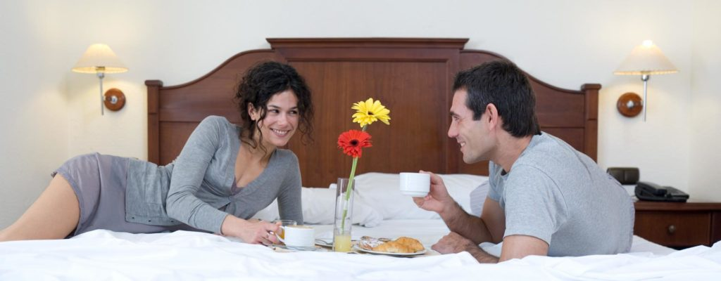 fortalecer-la-relacion-con-tu-pareja-1