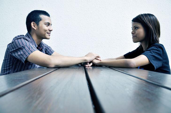 mantener-una-buena-relacion-de-pareja-2