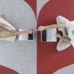 8 tips para mantener una relación a distancia