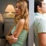 Como tratar a mi pareja ante una infidelidad