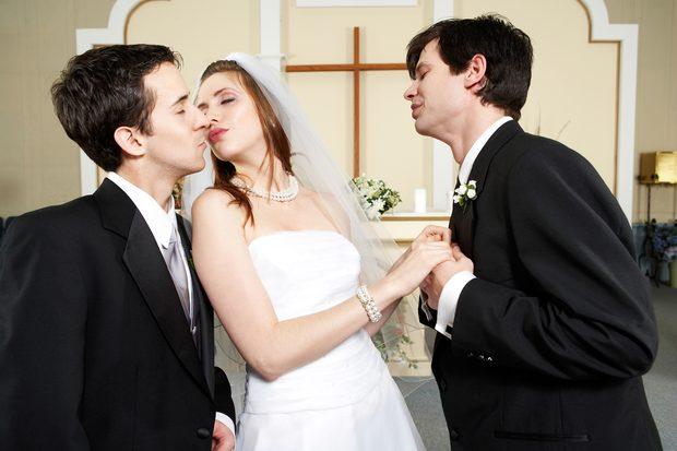 tratar-a-mi-pareja-ante-una-infidelidad-2