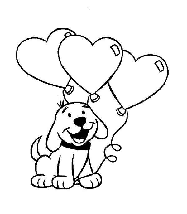th?id=OIP.4zahtk9MeP7LNeaz u2dGgEGEs&pid=15.1 as well as coloring pages baby animals and mothers 1 on coloring pages baby animals and mothers in addition coloring pages baby animals and mothers 2 on coloring pages baby animals and mothers likewise mother bear and cub coloring page on coloring pages baby animals and mothers further coloring pages baby animals and mothers 4 on coloring pages baby animals and mothers