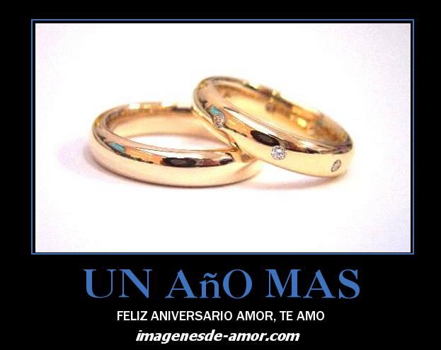 Feliz Aniversario Frases: Feliz Aniversario De Casados Frases