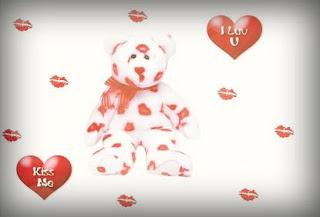 Imágenes de amor para descargar 3