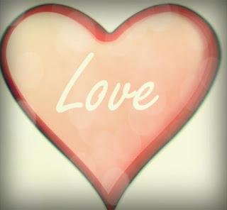 Imágenes de amor para descargar 5