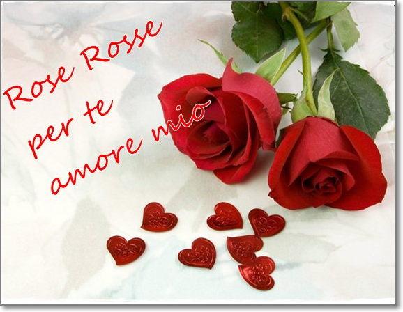 imagenes de rosas con frases de amor 4