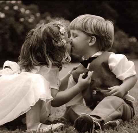 imagenes romanticas para enamorados (4)