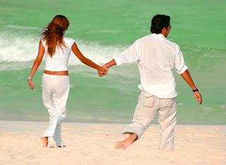 Imágenes de parejas enamorados 5